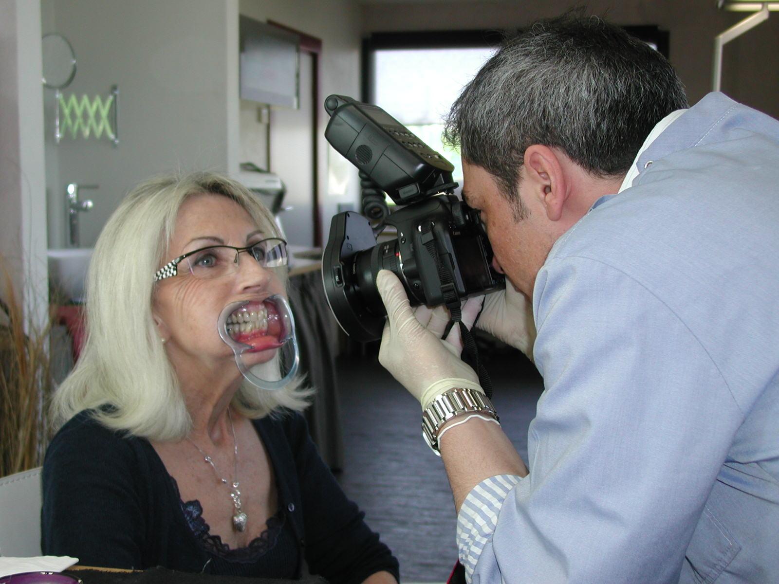 ecole de prothesiste dentaire a toulouse Concevoir, élaborer, réparer, réaliser, sur mesure, des prothèses et orthèses dentaires, telle est la mission du ou de la prothésiste dentaire.